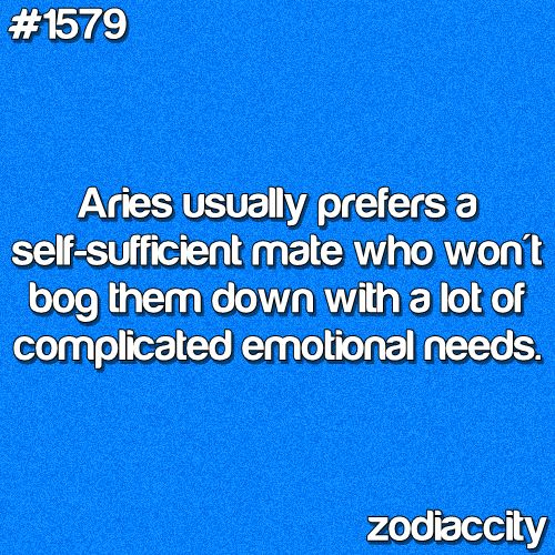 aries and libra relationship problems