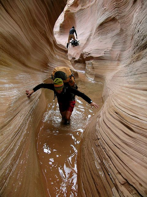 Edith Day by ashley wise on Flickr.Famous Quotes, Adventure, Zion National Parks, Dirty Deviled, Caves, Outdoor, Bryce Canyon, Hiking, Grand Canyon