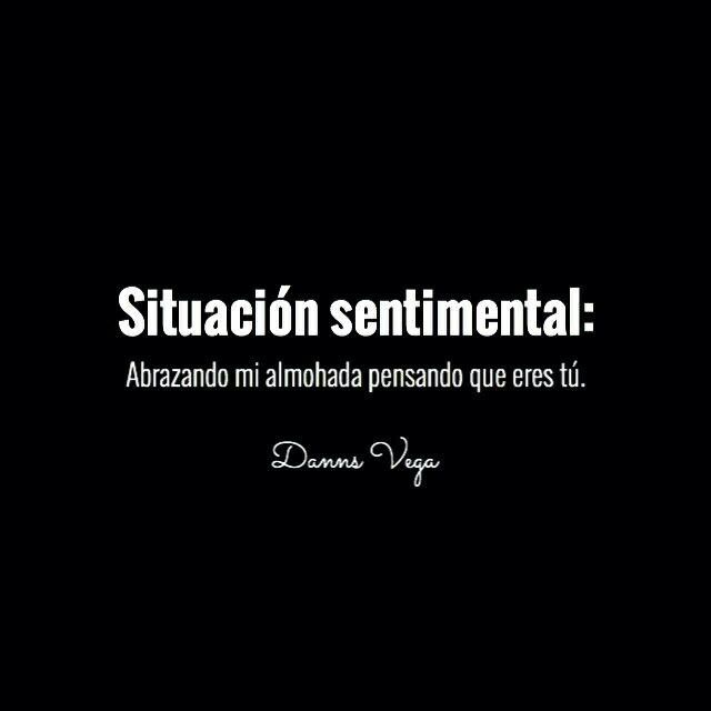 114 Best Images About Frases De Danns Vega On Pinterest Tans Tes And El Amor Es