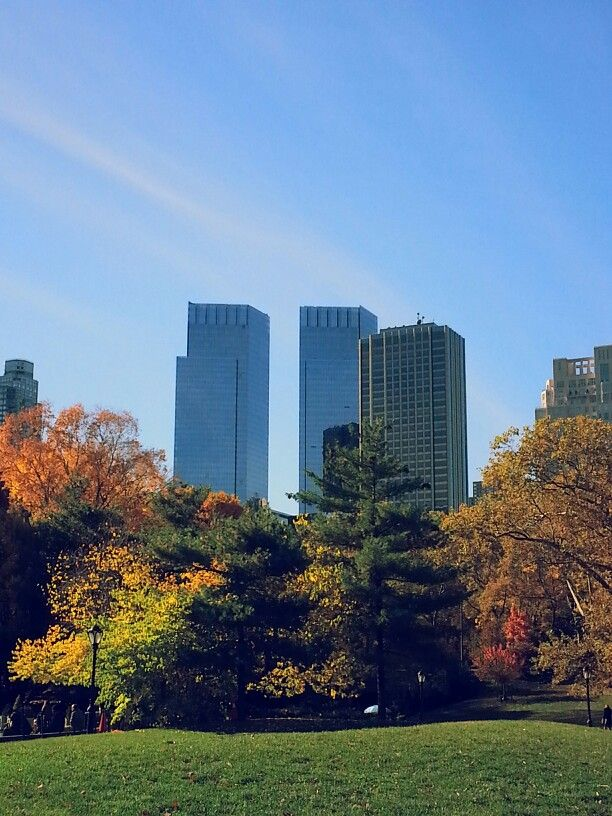 17 best travel to new york 2013 images on pinterest new for Traveling to new york in december