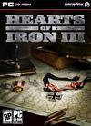 Hearts of Iron III pc cheats