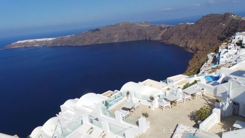 http://santorinitours.co/content/index.php?id=12&lang=eng&number4=2  #santorini_tours, #santorini_tours_by_locals, #santorini_tours_excursions, #santorini_tours_from_cruise_ship, #santorini_private_tours, #santorini_private_day_tours, #santorini_private_guide, #santorini_private_tour_guide, #santorini_private_wine_tour, #santorini_private_driver, #santorini_private_transfer, #santorini_private_taxi_tours, #santorini_airport_transfer,