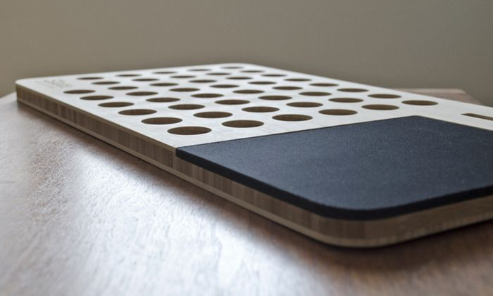 slate-mobiledesk-bamboo