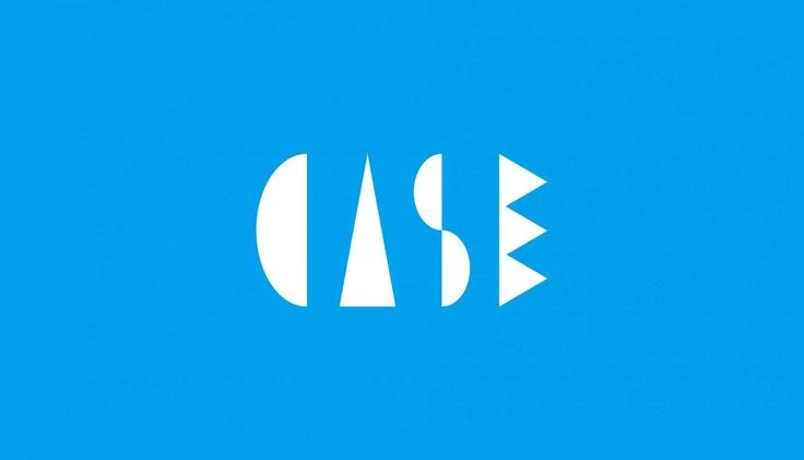 CASE - Mobile ACC. Store