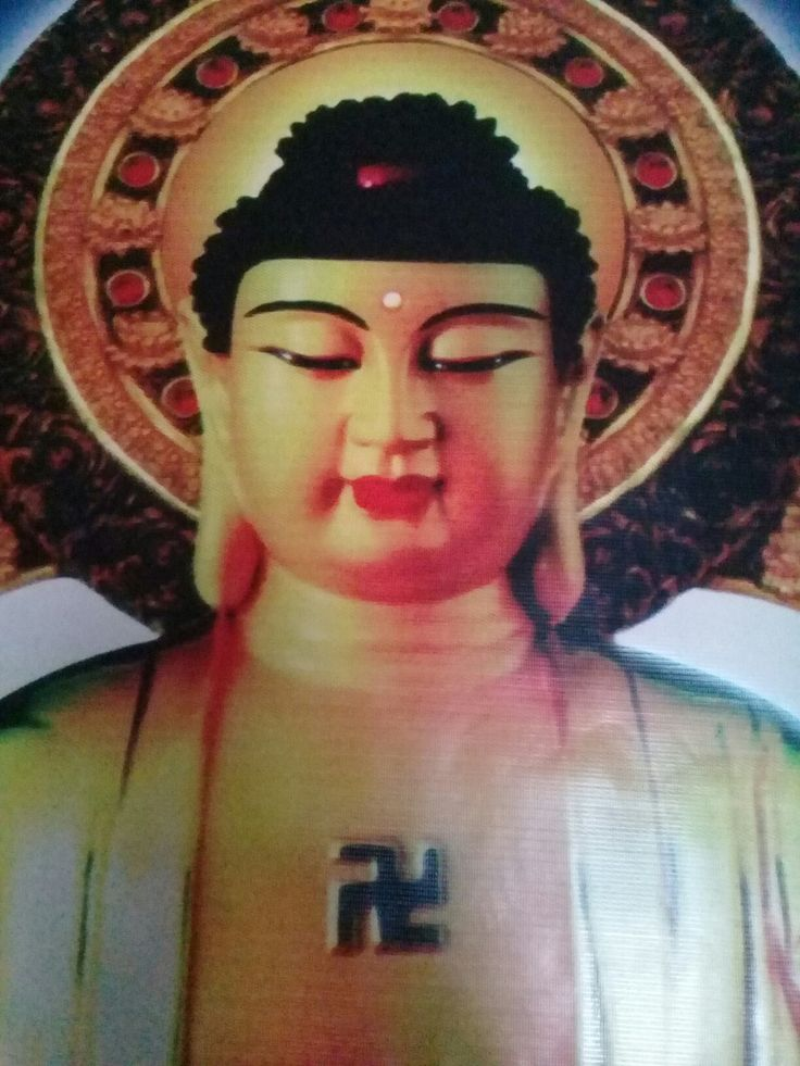 Namo amitabha buddha . king usa zenny cater , king china zenny cater , king france zenny cater , king italy zenny cater , king germany zenny cater , king india zenny cater , king brazil zenny cater , king russia zenny cater , ... , king iran zenny cater , king philippines zenny cater , king myanmar zenny cater , king australia zenny cater , king turkey zenny cater , king israel zenny cater , king korea zenny cater , king egypt zenny cater , king argentina zenny cater , king chile zenny cater…