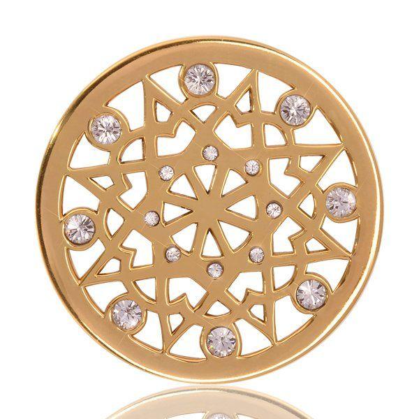 Store - Max Wilson Diamond Jewellers, manufacturer and diamond specialists - Nikki Lissoni - Sixteen