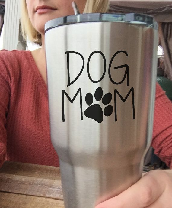 Ozark Decals Ozark Trail Cup Decal Yeti Tumbler By