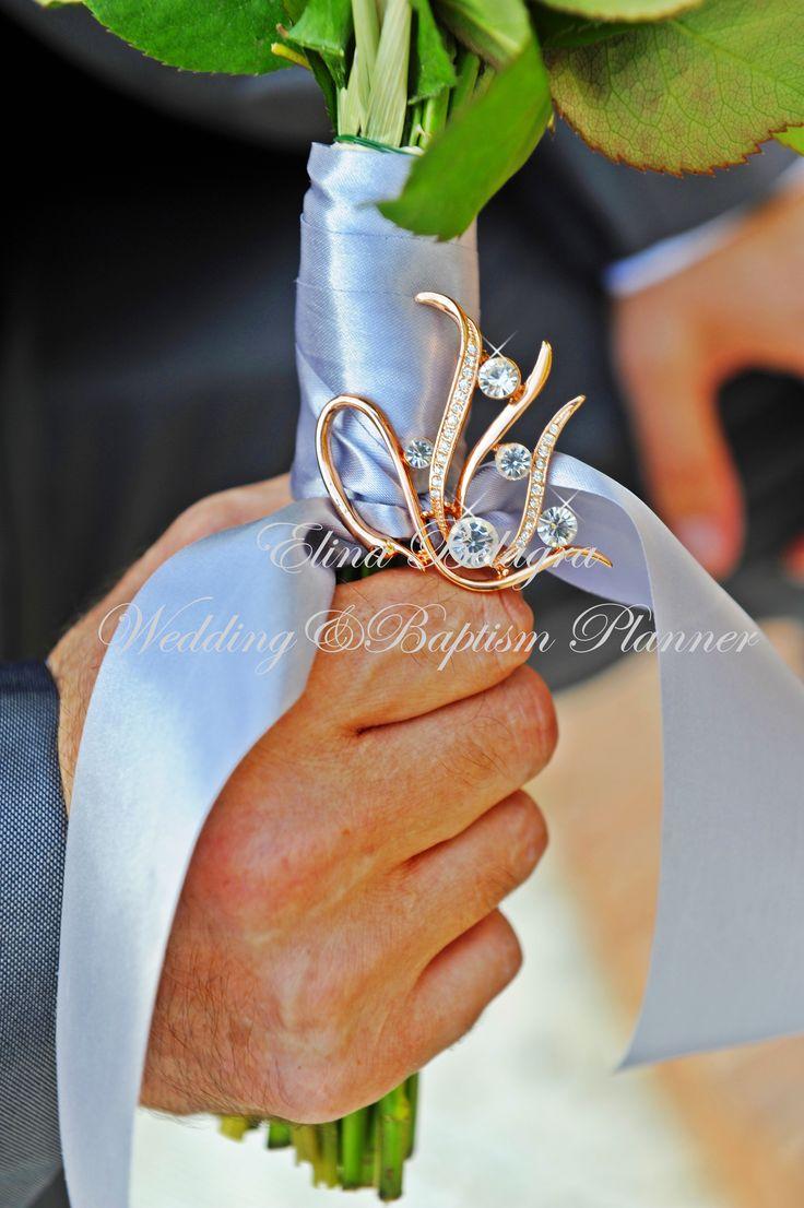 #weddingbouquet#candles#lampades#lampades_gamou#staxia#bombonieres#stolismos_gamou#stolismosgamou#weddingdecoration#wedding#weddingplaner#weddingflower#weddingdecoration#roses#flower#comfits#koufeta#guestbook#vivlio_euxwn#louloudia#gamos#anthostolismos#elinabelagra