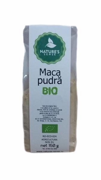 Macapowder, 150 gr. - crazybanana.eu