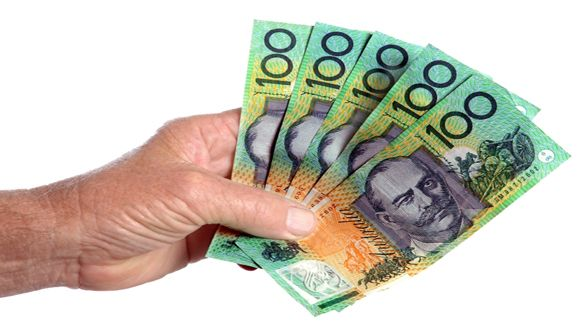 If you find yourself in dire situations and seeking for small financial support for few days before your payday, then apply for same day loans to pay off your multiple small terms surprising operating cost via online.