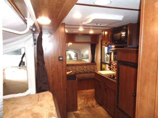 2016 New Jayco 17XFD JAY FEATHER 7 Travel Trailer in Illinois IL.Recreational Vehicle, rv, THIS UNIT HAS 3 EXPANDABLE SIDES/BEDS. DINETTE, KITCHEN WITH REFER, RANGE, AND MICROWAVE -- NO OVEN. SEPARATE BATHROOM WITH CORNER SHOWER. ALSO INCLUDED: BLACK TANK FLUSH, EXTERIOR TV BRACKET W/110 & CABLE HOOKUP, OUTSIDE SHOWER, POWER AWNING, SPARE TIRE W/COVER, 13.5K ROOF MOUNTED A/C, ELECTRIC TONGUE JACK, ALUMINUM RIMS AND MUCH MORE!! CALL FOR DETAILS AND SALE PRICE!!