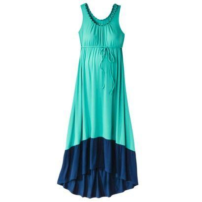 Wedding Dresses Target 5 Fancy Maternity bridesmaid dresses target