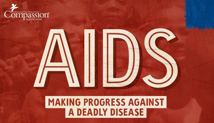World AIDS Day 2013: Getting to Zero