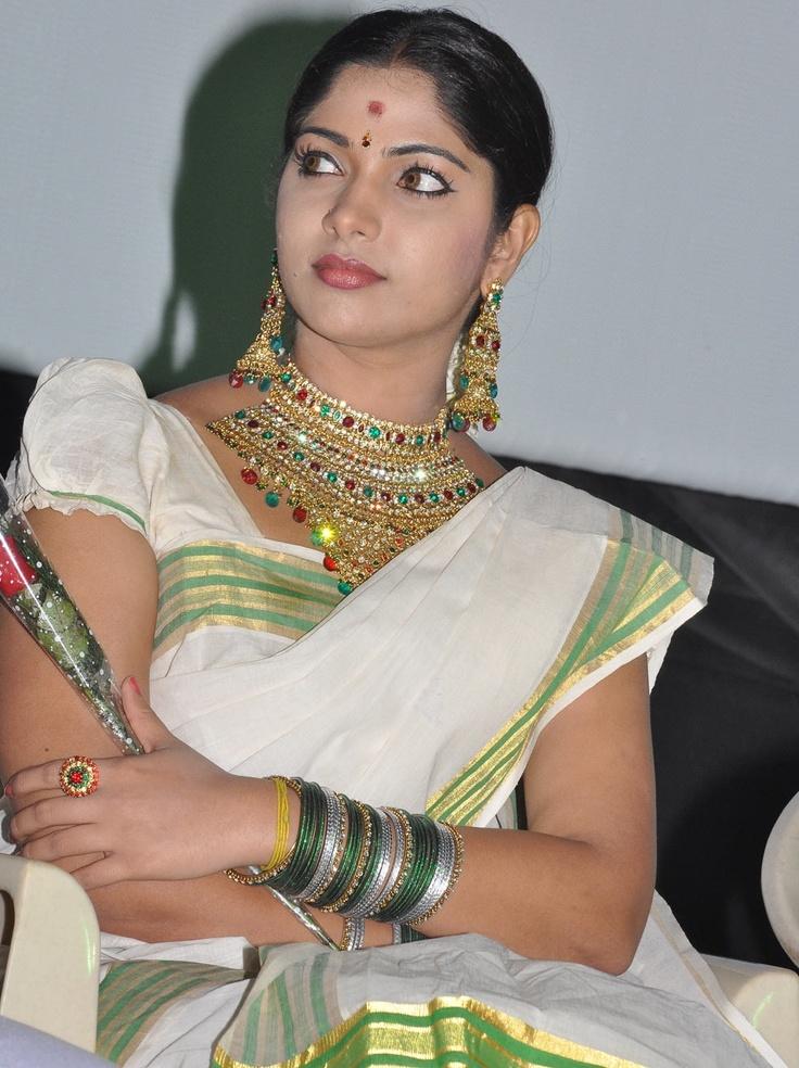 South Indian Sarees | South Indian Bhanu in Hot Saree - South Indian Actresses - Zimbio