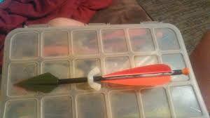 Resultado de imagen para slingbow fishing