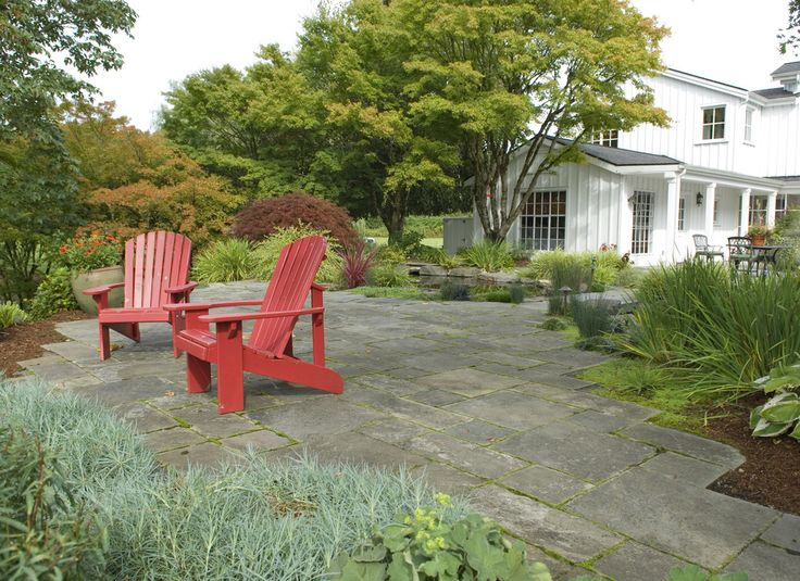 Best Farmhouse Adirondack Chairs Ideas Only On Pinterest