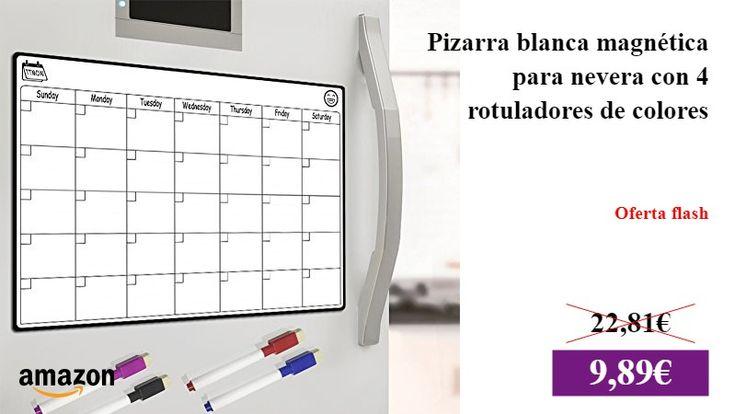 11 best Pizarra Blanca para rotulador images on Pinterest | White ...