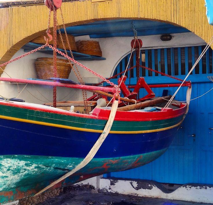 Milos Island/Klima - CycladesGreece Photo by Tilemachos Ioannou #milos #milosisland #milos_island #milosphenomenon #aegean #cyclades #hellas #greece #grecia #grekland #bestisland #visitgreece #visit_greece #vacations #travel #holidays #cyclades_islands #greekislands #griechenland #reasonstovisitgreece #travel_greece #klima