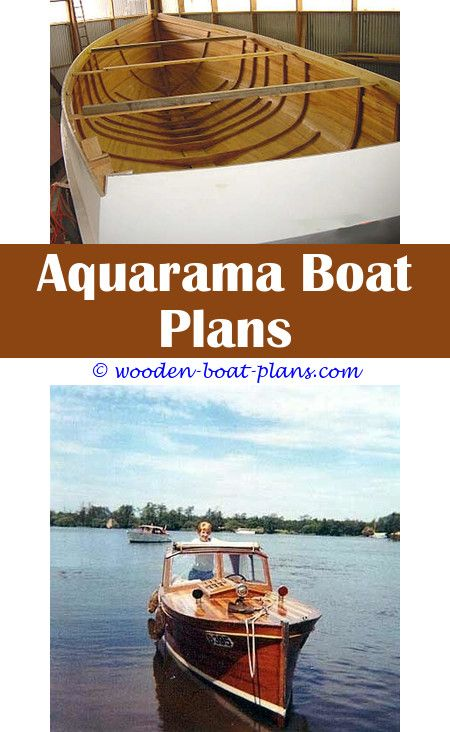 glen l boat plans home builder plans to building a 16 x 24 house rh in pinterest com 16 x 24 house 16 x 24 2 story house plans