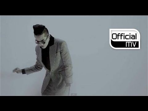 Zion.T(자이언티)_Two melodies(뻔한 멜로디)(Feat. Crush) MV (+playlist)