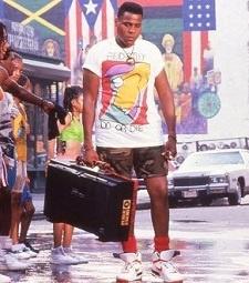 Hip Hop Style    Link al post:  http://blog.easywish.com/fashion/man/technogym/hip-hop-style/5424/
