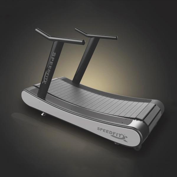 Slipping Treadmill Belt Help: 36 Best Treadmills Images On Pinterest
