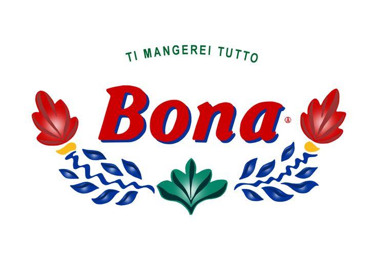"""#Bona - Chopped & Screwed - """"Ti Mangarei Tutto"""" #Dutch #Butter"""