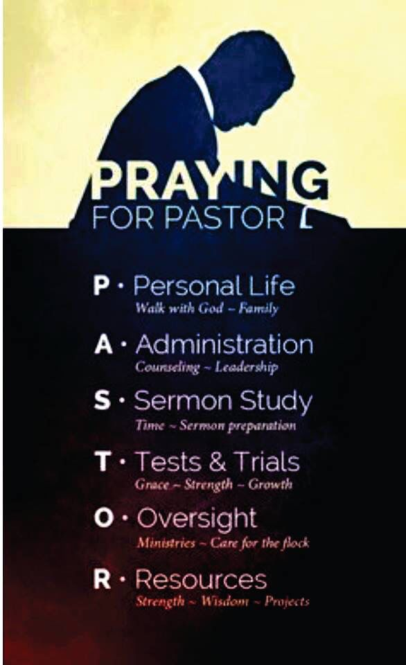 pray the word of god scripture prayers pdf