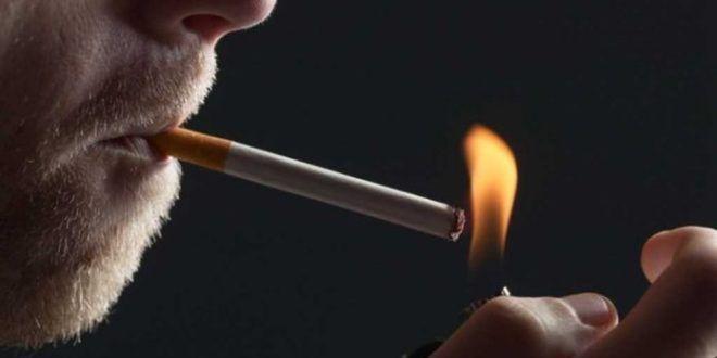 Ολλανδία: Δικαστήριο απαγόρευσε τους χώρους για καπνιστές στα μπαρ