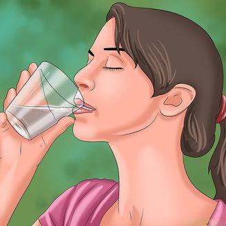 La desintoxicación ayuda a eliminar las toxinas del cuerpo que permite la correcta absorción de los nutrientes adecuados y al mismo tiempo impide la circulación de los ingredientes