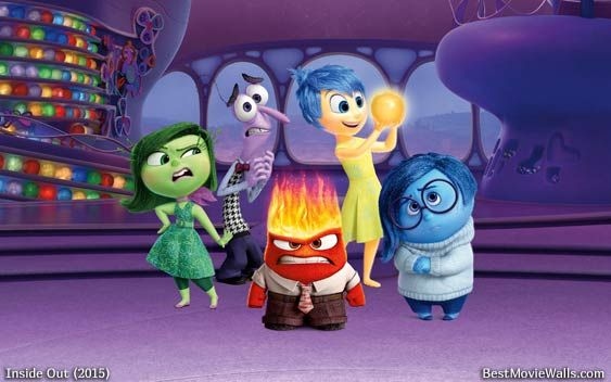 Top 25 Ideas About Inside Out On Pinterest