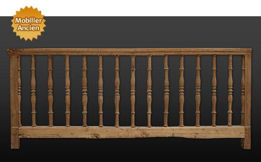 balustrade XIX - Google Search