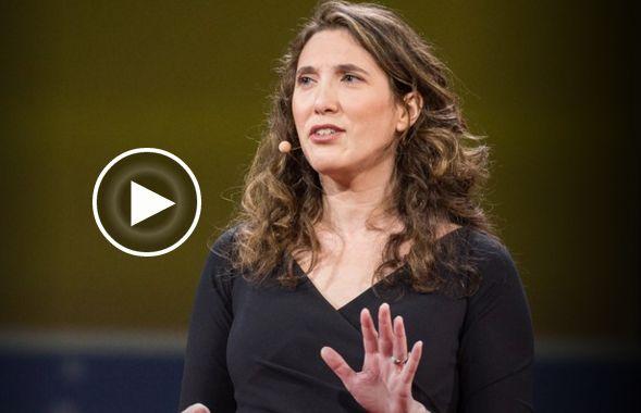 Une réflexion sur la parentalité moderne : pourquoi est-elle autant chargée d'anxiété et de peur de mal ? quel pourrait être l'objectif de l'éducation ?