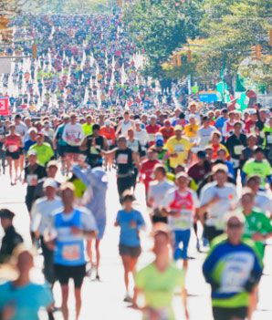 The 2012 NYC ING Marathon: What Runners Need to Know