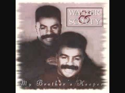 Walter & Scotty - Heaven