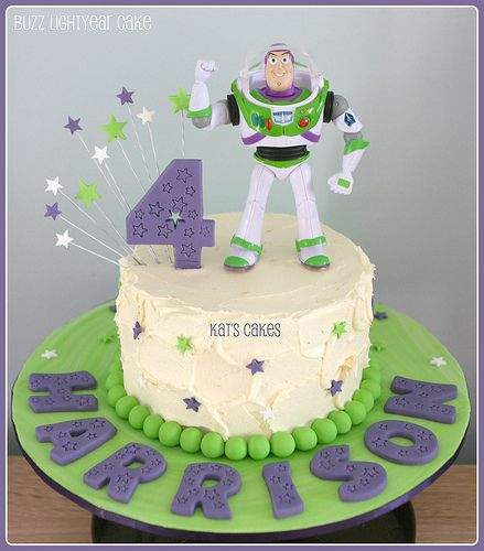17 Best Images About Toy Story Party On Pinterest