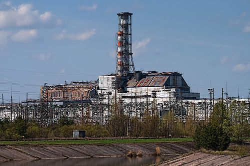 Sky4Energy, absolutely does it work? http://www.teslageneratorplans.net/sky-4-energy-does-it-work.html Chernobyl Reactor #4