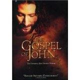 The Gospel of John (DVD)By Henry Ian Cusick