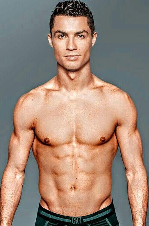 Pin by Agravat Vishal on Ronaldo - Ronaldo shirtless, Cristiano ronaldo body, Cristiano Ronaldo