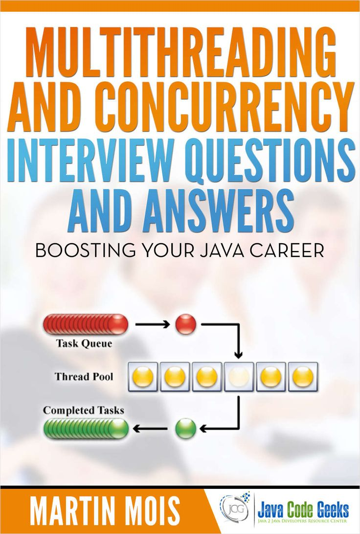 10 best microservices images on pinterest computer programming multithreading and concurrency interview questions and answers free java code geeks guide fandeluxe Image collections