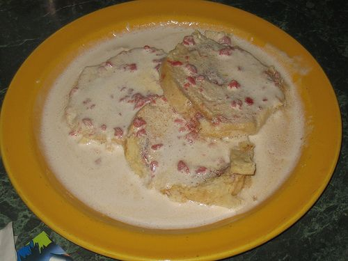 Bahamas+Food+Pictures+recipe+s   ... been to the Bahamas, then you should know about Bahamian guava duff