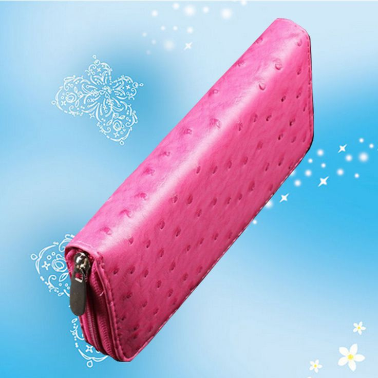 Women Purse Wallet Designer New Fashion Women Wallets Famous Luxury Brand Top Quality Pu Leather Lady Purse Long rose Red Wallet Check more at http://clothing.ecommerceoutlet.com/shop/luggage-bags/coin-purses-holders/women-purse-wallet-designer-new-fashion-women-wallets-famous-luxury-brand-top-quality-pu-leather-lady-purse-long-rose-red-wallet/