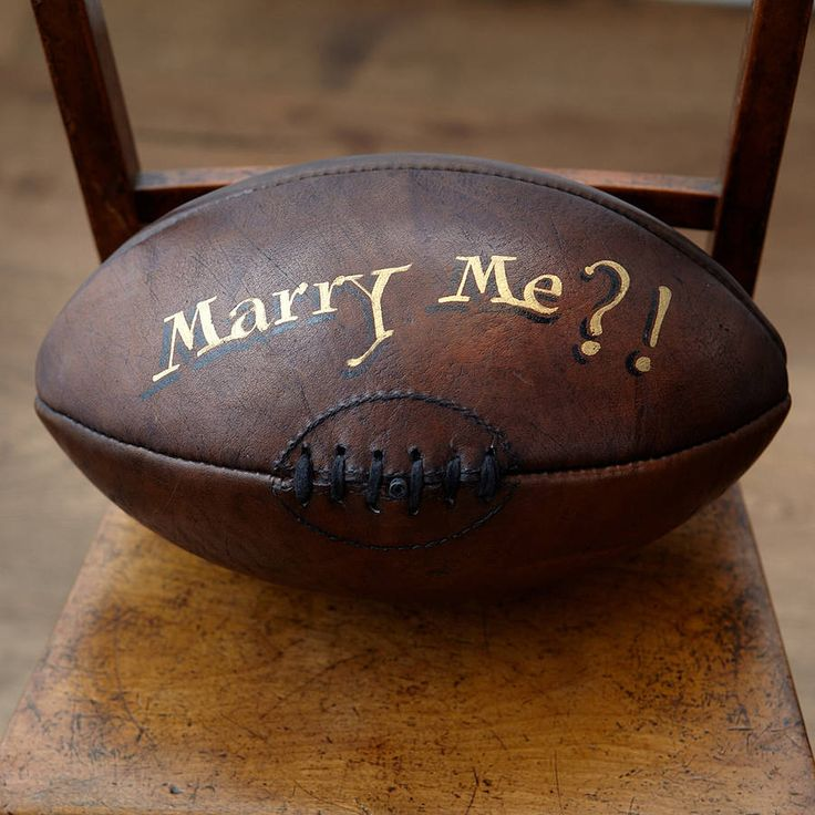 Proposal  Keywords: #proposingtherightway #jevelweddingplanning Follow Us: www.jevelweddingplanning.com  www.facebook.com/jevelweddingplanning/