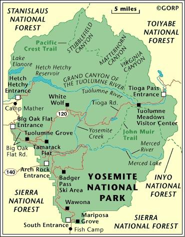 yosemite | Lets go on an Adventure!! | Pinterest | Yosemite National ...