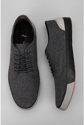 Fashion Pins #shoes #menswear