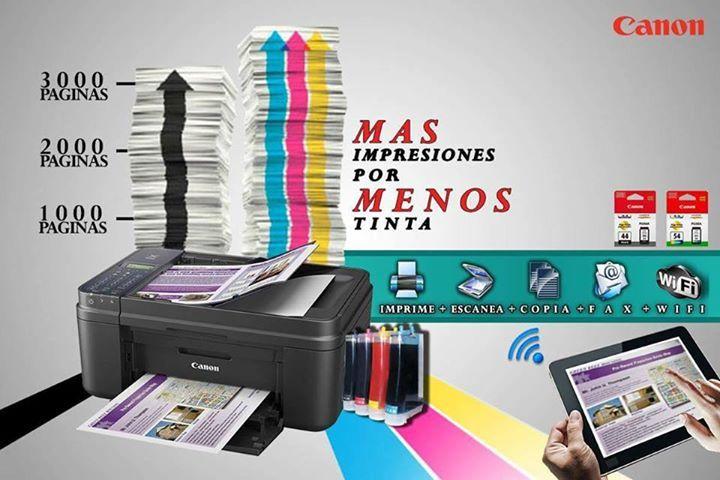 AMPLIA Y REDUCE y COPIA OFICIO $155 FOTOCOPIADORA IMPRESORA WIFI FAX IDEAL PARA NEGICIO DE COPIAS PRECIO $155 YA CON TANQUES De Tintas  CON SISTEMA DE IMPRESIÓN CONTINUO Envio GRATIS TODO EL PAIS ☎2527-2835 whatsapp 6184-4856 GRATIS UN BOTE EXTRA DETINTA 60ML  GARANTIA DE 6 MESES  SAN SALVADOR : Boulevard Constitución contiguo a papá Johns pizza  SAN MIGUEL : Avenida Roosevelt Frente a Wendys ☎ 2661-9572 #electronics #mobiles #mobilesaccessories #laptops #computers #games #cameras #tablets…