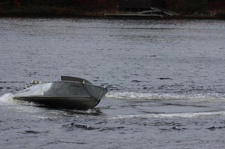 Aluminum Boat Shelters : Ideas about aluminum boat on pinterest jon