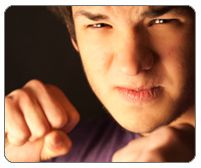ODD Kids: How to Manage Violent Behavior in Children and Teens