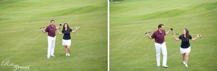 318cyndimark_burlington-Golf-and-Country-Club-Photography