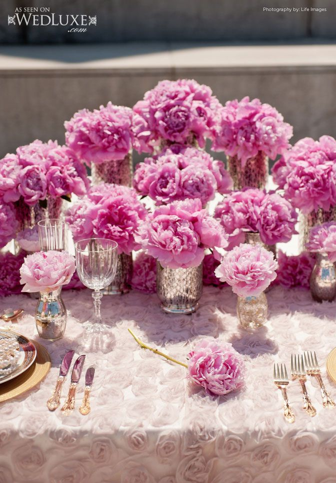 Best images about romantic vintage table settings on